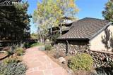 530 Silver Saddle Road - Photo 2