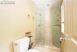 530 Silver Saddle Road - Photo 34