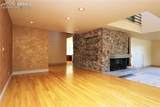 530 Silver Saddle Road - Photo 6