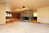530 Silver Saddle Road - Photo 7