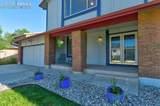 870 Red Mesa Drive - Photo 12