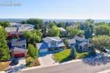 870 Red Mesa Drive - Photo 17