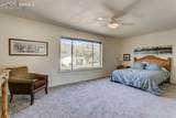 870 Red Mesa Drive - Photo 20