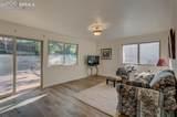 870 Red Mesa Drive - Photo 32