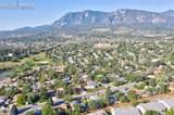 870 Red Mesa Drive - Photo 35