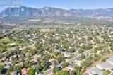 870 Red Mesa Drive - Photo 9