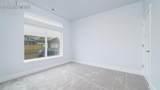5402 Silverstone Terrace - Photo 2
