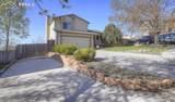 5425 Sacramento Place - Photo 2