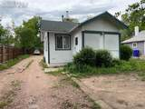 113 Cheyenne Road - Photo 2