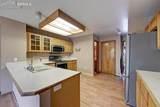 2080 Hibbard Lane - Photo 10