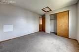2080 Hibbard Lane - Photo 24
