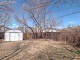2508 Willamette Avenue - Photo 26