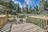 3380 Stagecoach Road - Photo 30