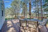 3380 Stagecoach Road - Photo 32