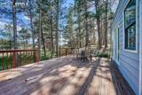 3380 Stagecoach Road - Photo 33