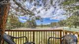 3380 Stagecoach Road - Photo 7