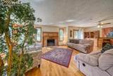 3380 Stagecoach Road - Photo 9