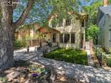 224 St Vrain Street - Photo 1