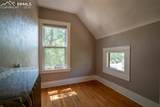 224 St Vrain Street - Photo 10