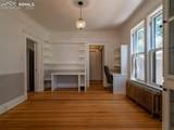 224 St Vrain Street - Photo 11