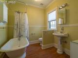 224 St Vrain Street - Photo 12