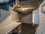 224 St Vrain Street - Photo 15