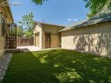 224 St Vrain Street - Photo 17