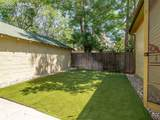 224 St Vrain Street - Photo 18