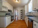 224 St Vrain Street - Photo 3