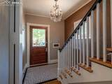 224 St Vrain Street - Photo 7