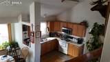 5020 Beechvale Drive - Photo 4