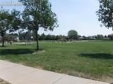 1032 Cheyenne Villas Point - Photo 21