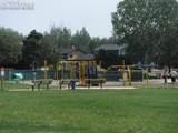 1032 Cheyenne Villas Point - Photo 22