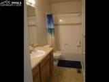 1032 Cheyenne Villas Point - Photo 4