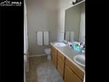 1032 Cheyenne Villas Point - Photo 6