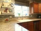 7468 Forest Falcon View - Photo 10