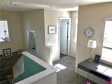 7468 Forest Falcon View - Photo 13
