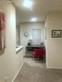 7468 Forest Falcon View - Photo 14