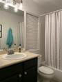 7468 Forest Falcon View - Photo 17