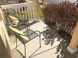 7468 Forest Falcon View - Photo 2