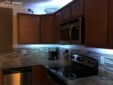 7468 Forest Falcon View - Photo 9