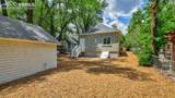 1109 Walnut Street - Photo 27