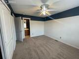 5517 Timeless View - Photo 12
