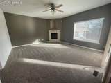 5517 Timeless View - Photo 2