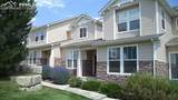 8130 Snow Bowl Heights - Photo 1