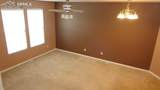 8130 Snow Bowl Heights - Photo 10