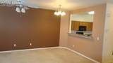 8130 Snow Bowl Heights - Photo 11