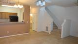 8130 Snow Bowl Heights - Photo 12