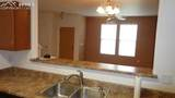 8130 Snow Bowl Heights - Photo 14