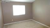8130 Snow Bowl Heights - Photo 2